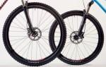 Разбираемся в вопросе как заменить камеру колеса велосипеда