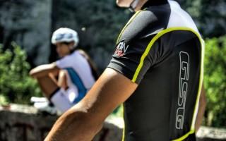 Руководство по велосипедной одежде для начинающих