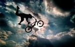 Разновидности трюковых велосипедов