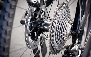 Кассета велосипеда: как выбрать