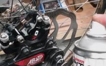 Почему скрипят тормоза на велосипеде? Описание причин и их устранение