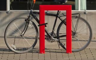 Какой велосипедный замок лучше