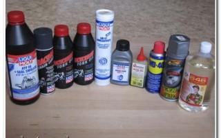 Как подготовить и эксплуатировать велосипед зимой: от смазки до выбора резины