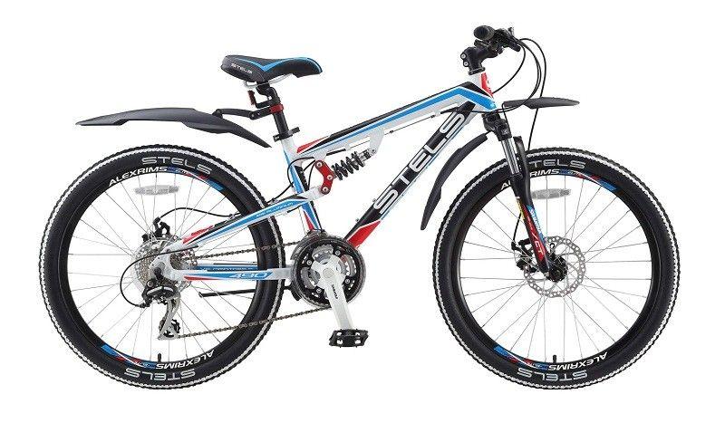 Картинки по запросу Модели,велосипедов применяющиеся в триале или фристайле
