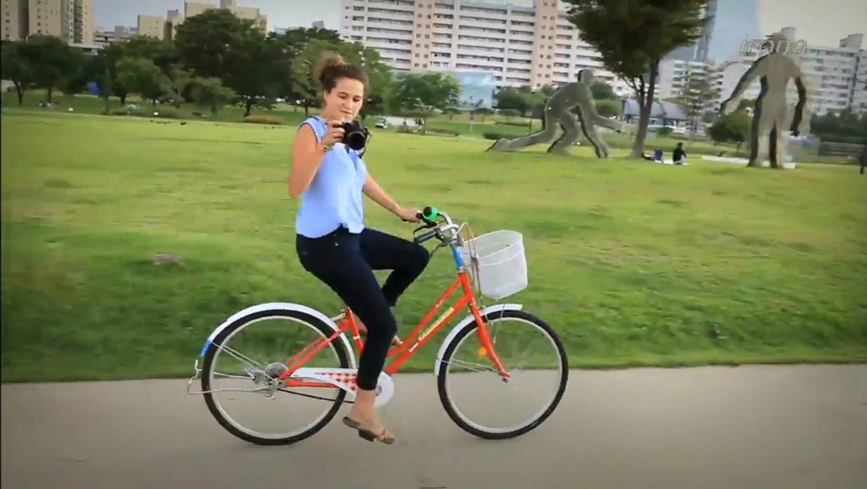 Картинки по запросу Велосипеды для прогулки по городу