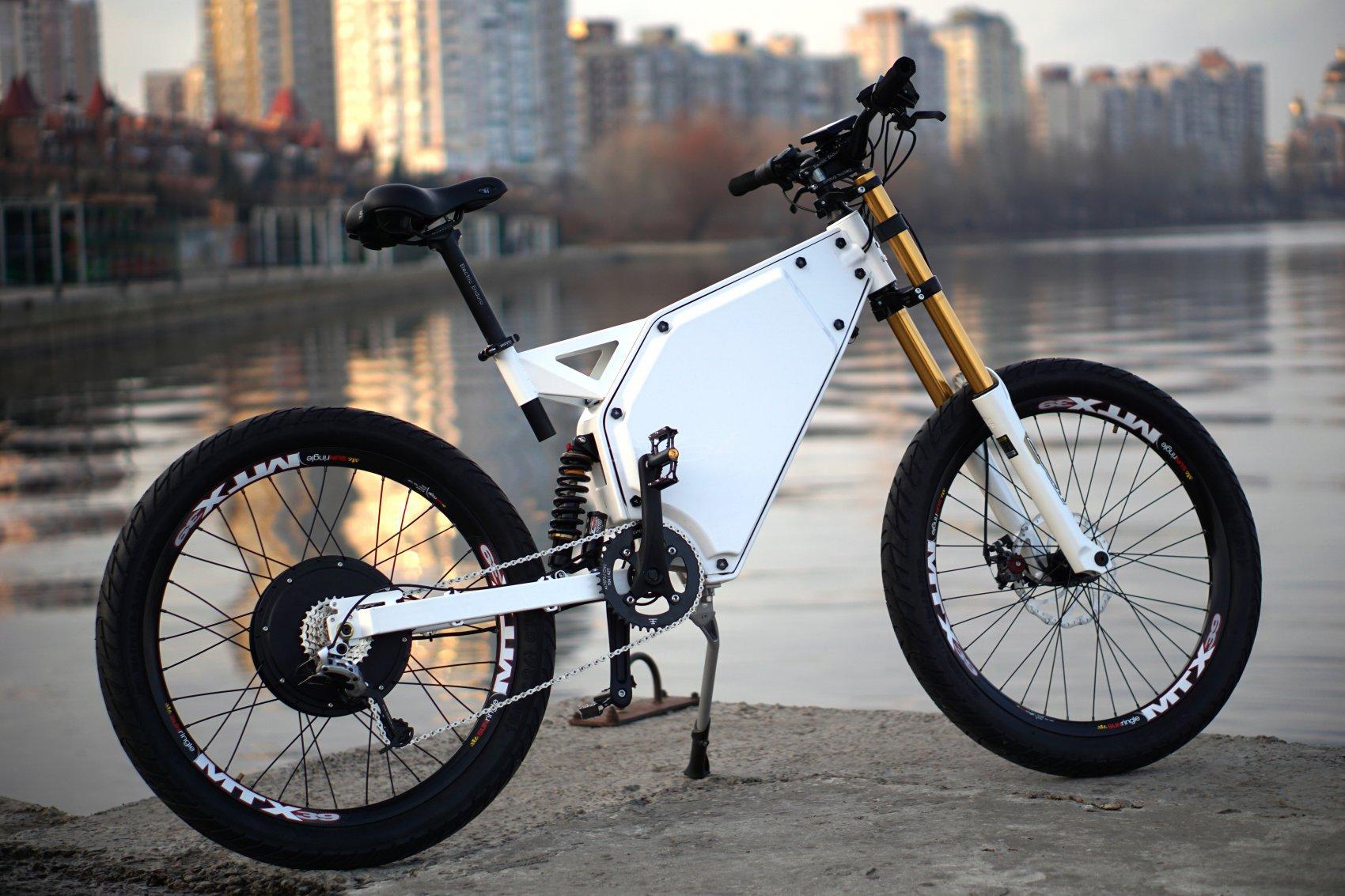 Картинки по запросу Электровелосипед