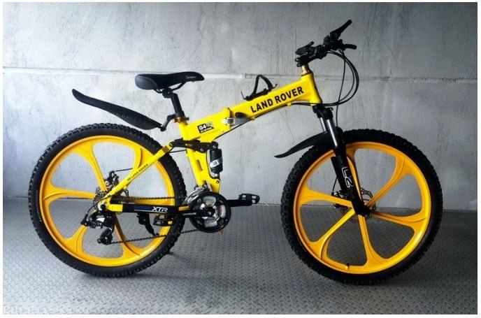 Картинки по запросу Спортивные модели велосипедов