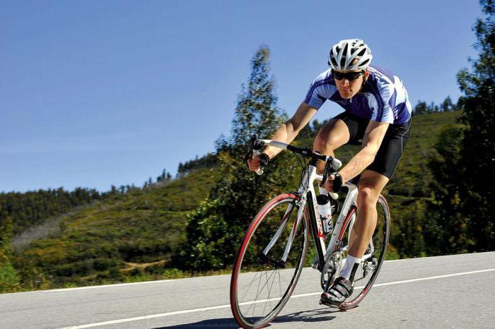 Картинки по запросу Какую пользу для человеческого здоровья приносит езда и бег?