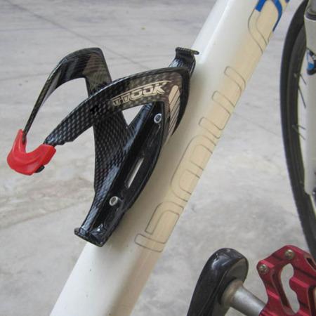 Картинки по запросу Держатель для бутылки на велосипед