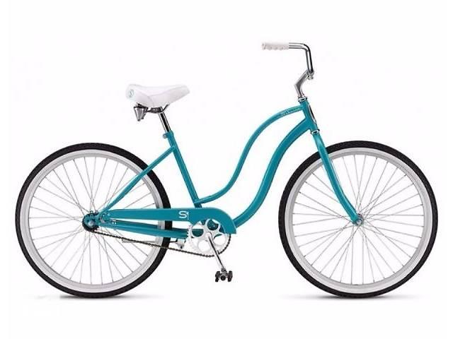 Картинки по запросу Городские велосипеды
