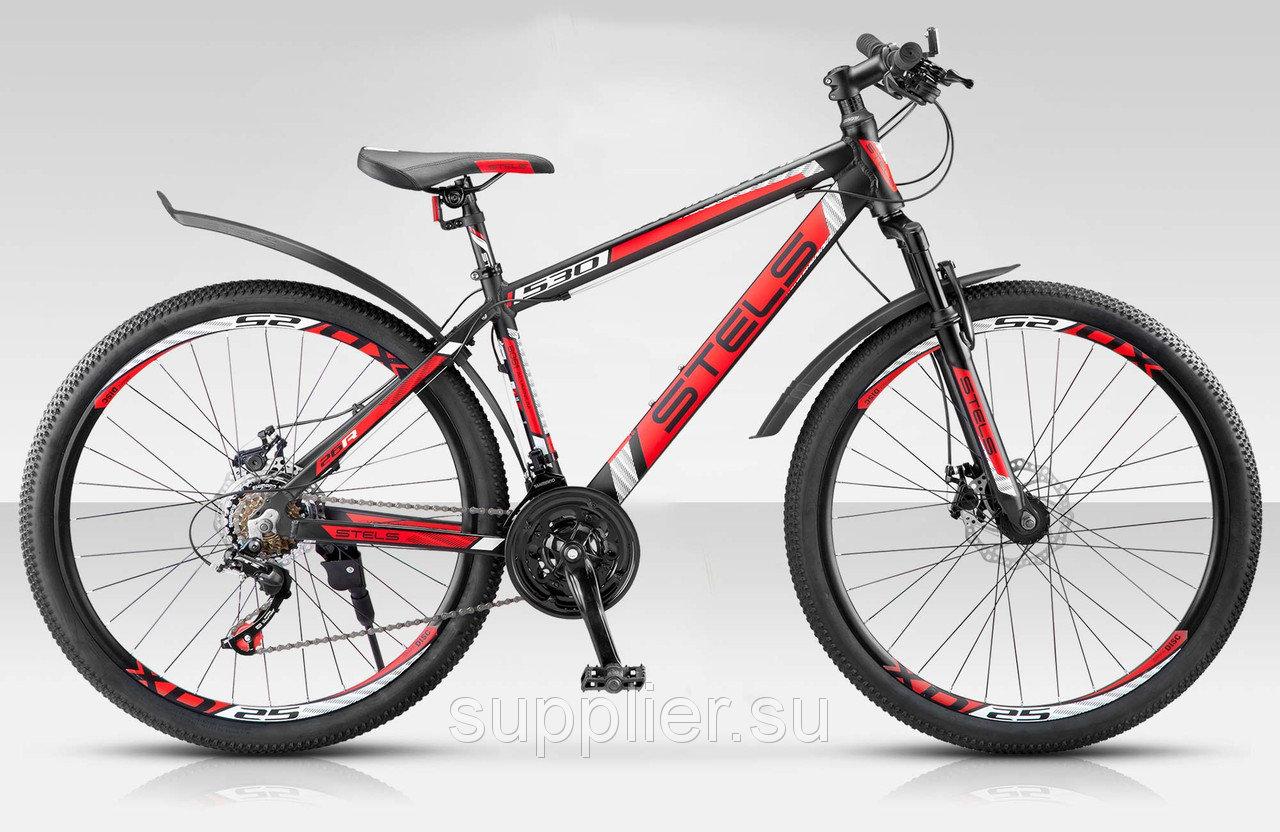 Картинки по запросу Горный велосипед