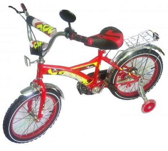 Картинки по запросу детский велосипед