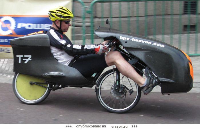 Картинки по запросу Скорость велосипеда фото