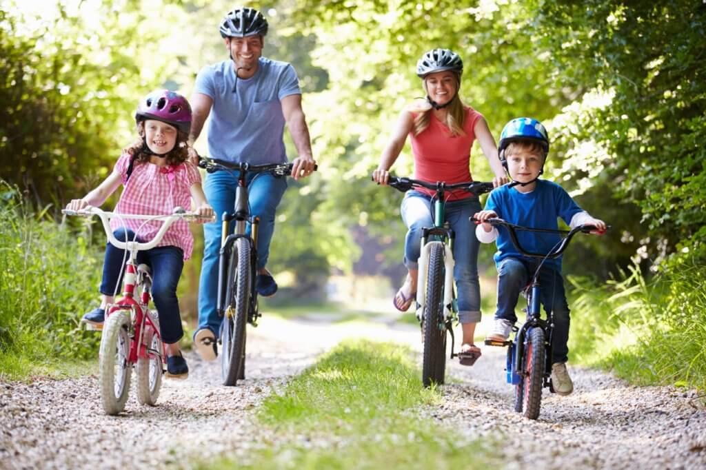 Картинки по запросу Преимущества катаний на велосипеде и бега