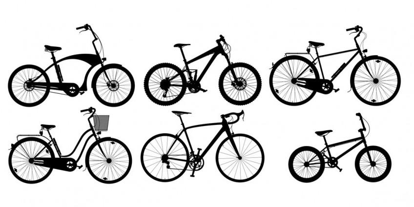Картинки по запросу типы велосипедов