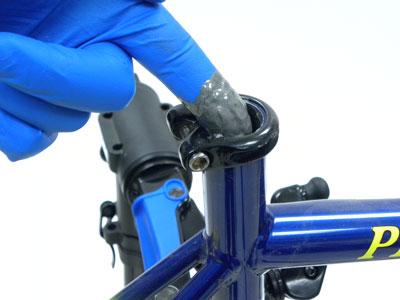 Картинки по запросу скрип велосипеда фото